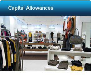 capital-allowances-costcare